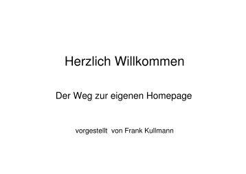 Die Vereinshomepage(2).pdf - Rhein-Kreis Neuss