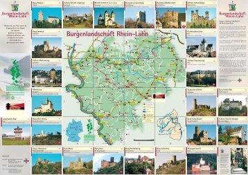 Download - Stadt- und Touristikmarketing Bad Ems e.V.