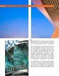 RHEINMAIN INVEST - Seite 6