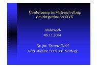 Download (PDF, 243 KB) - Rhein-Mosel-Akademie
