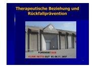 PDF, 3,7 MB - Rhein-Mosel-Akademie