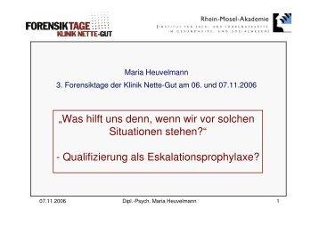 Download (PDF, 293 KB) - Rhein-Mosel-Akademie