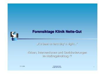 Download (PDF, 97 KB) - Rhein-Mosel-Akademie