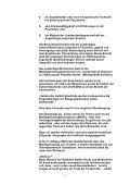 Download (PDF, 28 KB) - Rhein-Mosel-Akademie - Page 2