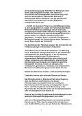 Download (PDF, 28 KB) - Rhein-Mosel-Akademie - Page 3