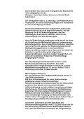 Download (PDF, 28 KB) - Rhein-Mosel-Akademie - Page 4