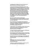 Download (PDF, 28 KB) - Rhein-Mosel-Akademie - Page 5