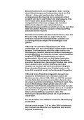 Download (PDF, 28 KB) - Rhein-Mosel-Akademie - Page 6