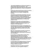 Download (PDF, 28 KB) - Rhein-Mosel-Akademie - Page 7