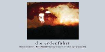 Ausstellung im Pumpwerk in Siegburg - Rhein-Sieg-Kreis