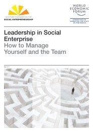 leadership_in_social_enterprise_2014.pdf?utm_content=buffer31411&utm_medium=social&utm_source=twitter