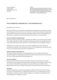 Neuer Leitfaden über Landschaftswerte www ... - Rheinaubund