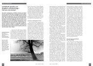 Inhalt 305 - Rheinaubund