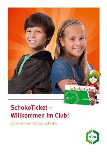 vrr online ticket