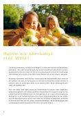 Der Nachhaltige Warenkorb - Einfach besser einkaufen - diskutiere - Seite 6