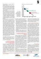 2/2014 - wydanie specjalne VCA - Page 5