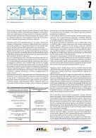 2/2014 - wydanie specjalne VCA - Page 7