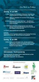 Die Welt zu Füßen - Rheingau - Page 2