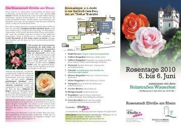 Flyer 2010.indd - Rheingau