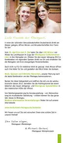 Rheingauer Schlemmerwochen 2013 - Region Frankfurt Rhein Main - Page 3