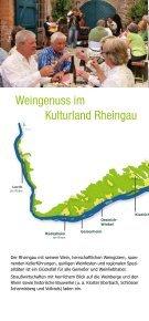 Rheingauer Schlemmerwochen 2013 - Region Frankfurt Rhein Main - Page 4