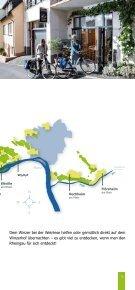 Rheingauer Schlemmerwochen 2013 - Region Frankfurt Rhein Main - Page 5