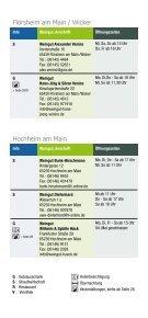 Rheingauer Schlemmerwochen 2013 - Region Frankfurt Rhein Main - Page 6