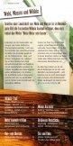 Wandern auf dem Wildnis-Trail im AVV - Seite 2