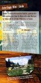 Wandern auf dem Wildnis-Trail im AVV - Seite 4
