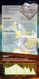 Wandern auf dem Wildnis-Trail im AVV - Seite 5
