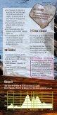 Wandern auf dem Wildnis-Trail im AVV - Seite 7