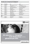 Bereich Niederrhein - Rheinlandbus - Seite 3