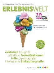 ngen07 PDF erstellt 31.05.2013 11:10:50 Ausgabe ... - Die Rheinpfalz