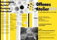 PDF Faltblatt 2012 - Rheinschiene @ktuell