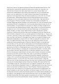 Katalog DER WESTEN LEUCHTET Vorwort von Stephan Berg - Page 2