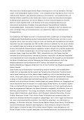 Katalog DER WESTEN LEUCHTET Vorwort von Stephan Berg - Page 3