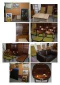 Auktion – Indboauktion – Odense Auktionerne – Katalog - Page 6