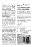18. Rosenmontagsumzug in Rheinstetten-Neuburgweier - Stadt ... - Seite 3