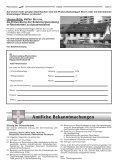 18. Rosenmontagsumzug in Rheinstetten-Neuburgweier - Stadt ... - Seite 5
