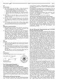 18. Rosenmontagsumzug in Rheinstetten-Neuburgweier - Stadt ... - Seite 7