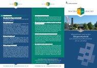 Flyer als PDF-Dokument - Stadt Rheinstetten