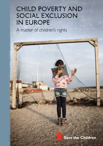 child-poverty-and-social-exclusion-in-europe-low-res
