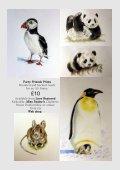 Jenny Stewart Artist - Page 7