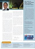 AKQUISITION UND KUNDENBINDUNG - Rheinzeiger - Seite 2