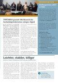 AKQUISITION UND KUNDENBINDUNG - Rheinzeiger - Seite 3