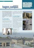 AKQUISITION UND KUNDENBINDUNG - Rheinzeiger - Seite 4