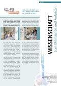 Zeitmanagement – Ich will mein Geld! - Rheinzeiger - Seite 3