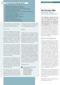 Zeitmanagement – Ich will mein Geld! - Rheinzeiger - Seite 5