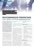 Zeitmanagement – Ich will mein Geld! - Rheinzeiger - Seite 6