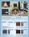 1349.00 - Baustoff Brandes - Seite 5